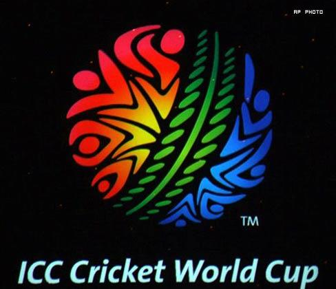 world cup 2011 pics. ICC Cricket World Cup 2011